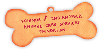 Friends of Indianapolis Animal Care and Control
